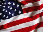Независимость США