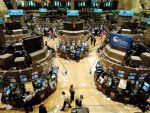 Трейдинг на NYSE