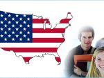 Какое образование в США?