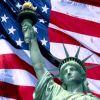 Растаможка из США
