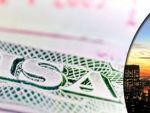 Транзитные визы и визы для членов экипажей (С-1/D)