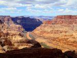Чудеса эрозии юго-западных штатов США