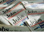 Работа в США, популярные вакансии 2014