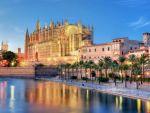 Испания – фейерверк эмоций
