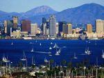 15 вещей, которые Вы должны сделать в Сан-Диего