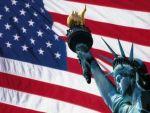 Отдых и туризм в США
