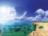 Экзотический отдых в Джибути