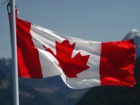 Услуги связи в Канаде
