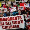 Нелегальная иммиграция в США  — плюсы и минусы для Америки