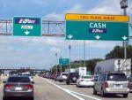 Платные дороги в США и особенности проезда по ним