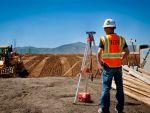 Как строят дома в Америке – за месяц готовое жилье