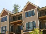 Типы жилья в США – от кондо до дома-фургона