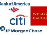 Банковские вклады в США и обзор депозитных ставок