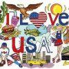 Почему нашим студентам обязательно нужно участвовать в программе Work and travel USA