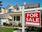 Как купить дом, жилье в США