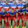 Соккер, футбол в США и нелюбовь к нему американцев