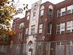 Мистическая Салезианская школа в США