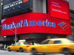 Самые крупные банки США