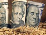 Производство долларов США и роль ФРС