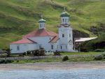 Что ждало русских жителей Аляски после продажи ее американцам?
