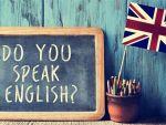 Лучшие интернет ресурсы для изучения английского