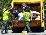 Самая высокооплачиваемая грязная работа в США
