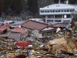 Землетрясения в США – хронология самых разрушительных