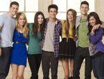 Американские подростки, тинейджеры в США и их отличие от наших подростков