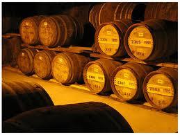 фото История возникновения виски