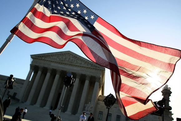 the history of the affirmative action in the united states 76 an historical overview of affirmative action in the united states of america _____ the effect of years of general discrimination some.
