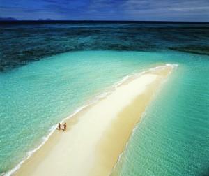 Нужна ли вам виза для путешествия в Бразилию