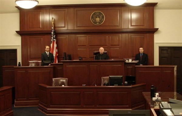 sudi v USA1