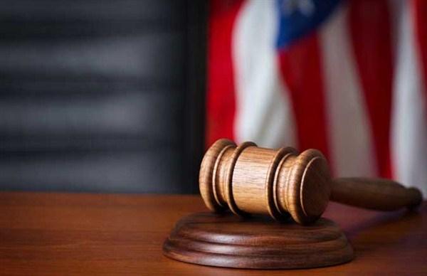 sudi v USA2