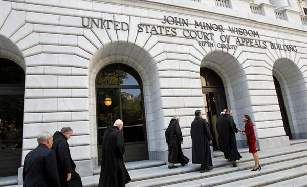 sudi v USA3