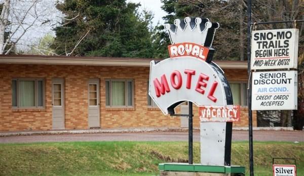 moteli1