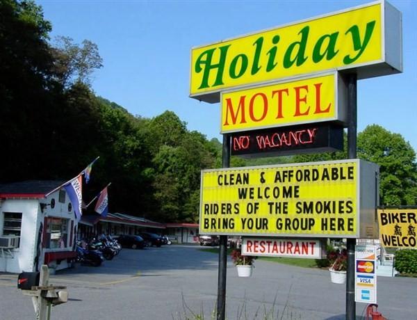 moteli2