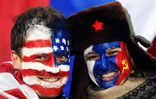 russkie v USA1 (1)
