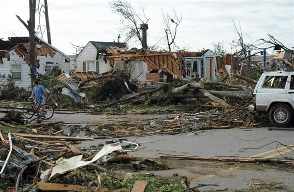 tornado v USA2