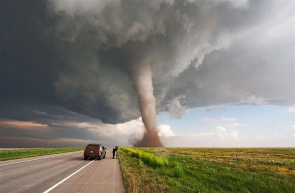 tornado v USA3