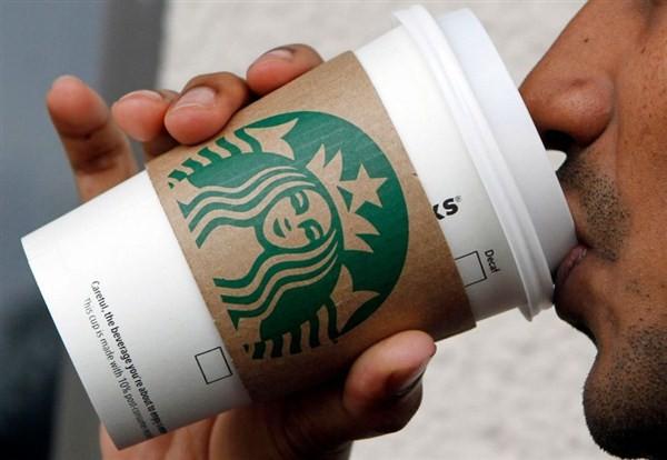 kofeini3