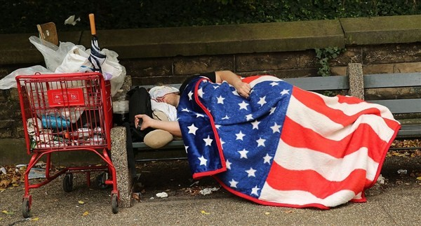 bezdoms1